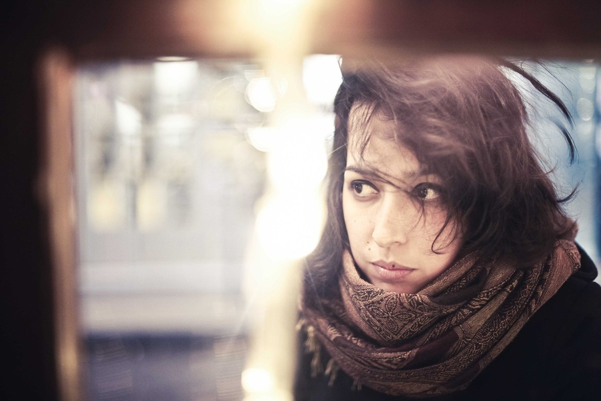 photo artiste associé