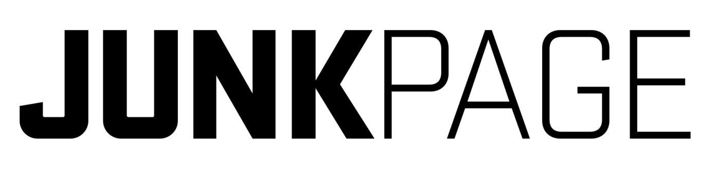 14-LogoJUNKPAGE-copie-2