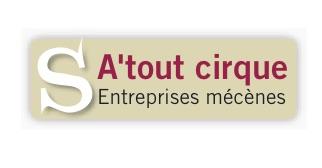 9-ATout-Cirque-LOGO-copie