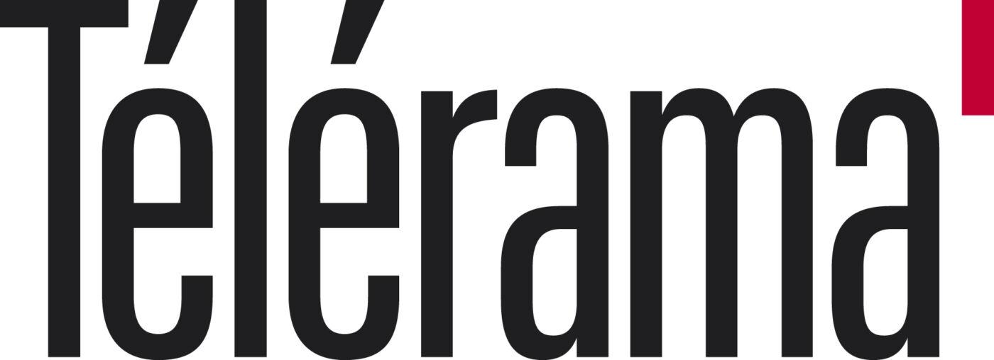 17-logo-nova-radio_107-2-copie